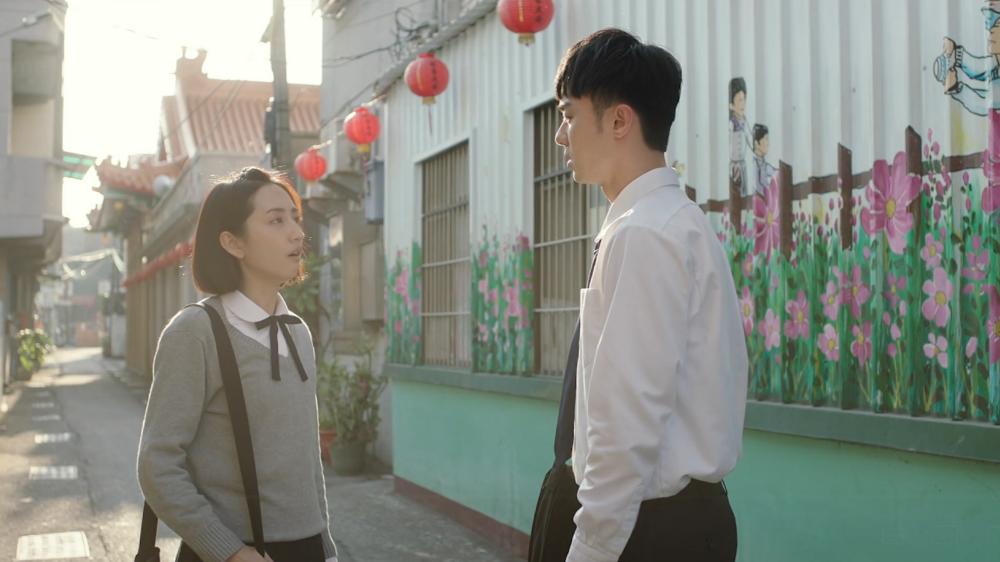 Bom tấn truyền hình Muốn Gặp Anh được remake bản Hàn, netizen háo hức mong chờ Hứa Quang Hán thứ hai - Ảnh 4.