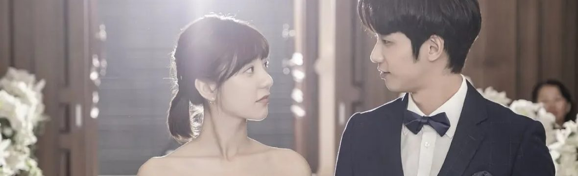 Recap A Love So Beautiful Ep 21 The Drama Llama